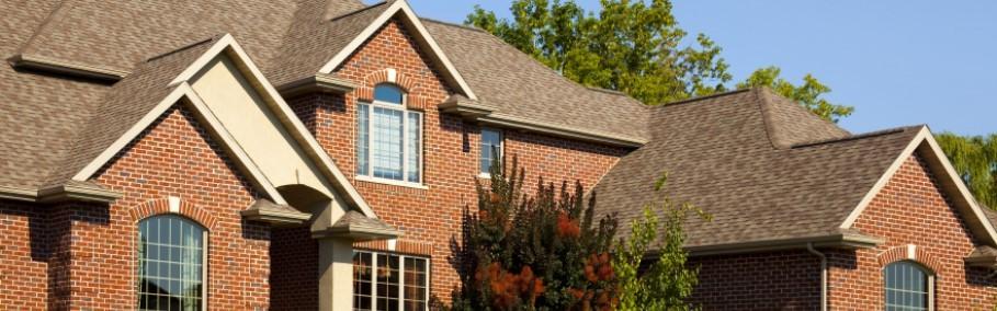 J & C Roofing - Belleville, Swansea, IL , Collinsville, IL
